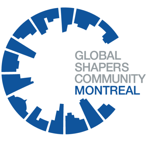Global Shapers